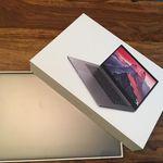 Xiaomi Mi Notebook Pro im Test