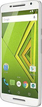 Motorola Moto X Play   5,5 Zoll Full HD Smartphone für 111€ (statt 132€)