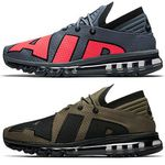 Nike Air Max Flair Herren Sneaker in versch. Designs für je 94,48€ (statt ~160€)