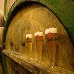 2 ÜN in Pilsen inkl. Frühstück, Brauereiführung, Ticket für Nahverkehr & mehr ab 49€ p.P.
