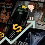 News: Netflix – Preiserhöhung ab sofort