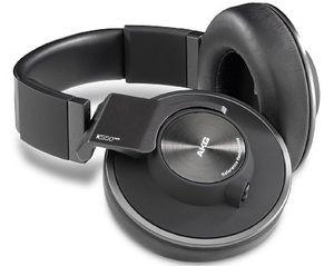 AKG K550 MKII   Over Ear Kopfhörer für 79,90€ (statt 95€)