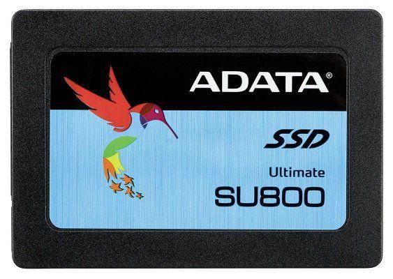 ADATA SU800   SSD mit 128GB für 39,99€ (statt 49€)
