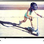 Philips 32PHS4012 LED TV mit HD-ready für 129€ (statt 168€)