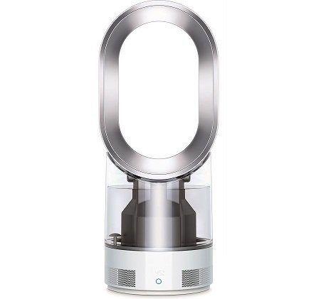 Dyson AM10 Luftbefeuchter für 305,90€ (statt 361€)