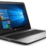 HP 250 G5 SP (1KA33ES) – 15 Zoll Notebook mit i5 und 256 GB SSD für 499€ (statt 550€)