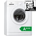 Whirlpool AWO 8848 – Waschmaschine mit 8 kg Nutzlast (EEK: A+++) für 279€ (statt 414€)