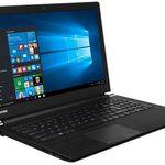 Toshiba Satellite Pro A50-D-13Q – 15,6 Zoll Notebook mit i5 und 1 TB HDD für 549€ (statt 613€)