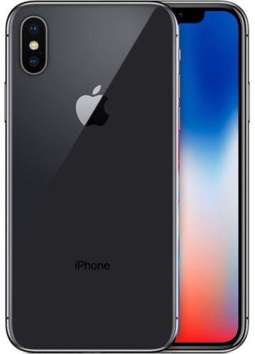 Vorbei! Apple iPhone X 256GB für 980€ statt 1144€