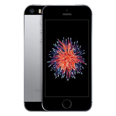 iPhone SE mit 32GB für 169,90€ [B Ware] (statt 269€)