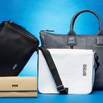 Bree Taschen im OneDay Sale bei Vente Privee – z.B. Punch 61 ab 34,90€ (statt 45€)