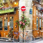 2 ÜN in Paris inkl. Frühstück, Willkommensgetränke und Fitness ab 109€ p. P.