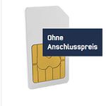 mobilcom debitel Black Week – z.B. Amazon Echo Plus + Philips Hue (E27) Lampe für 119,99€