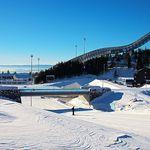 2 – 4 ÜN in Oslo inkl. Halbpension, Besuch des Skimuseums und Flüge ab 259€ p.P.