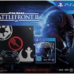 Playstation 4 Pro 1 TB verschiedene Bundles ab 319€