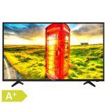 Hisense H32NEC2000S – 32 Zoll TV HD ready für 169€