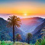 7, 10 o. 14 ÜN im 3*-Hotel auf Teneriffa inkl. Flüge, Halbpension & Ausflug nach La Gomera ab 509€ p.P.