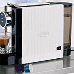 Rossmann Ideenwelt Kaffee-Kapselmaschine für Nespresso-Kapseln für 25€ (statt 70€)