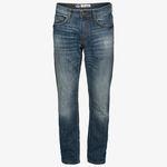 Tom Tailor mit 20% auf alle Jeans – auch im Sale