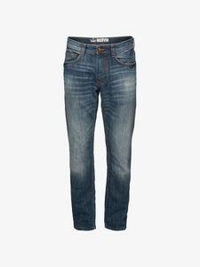 Tom Tailor mit 20% auf alle Herren Jeans ab 40€