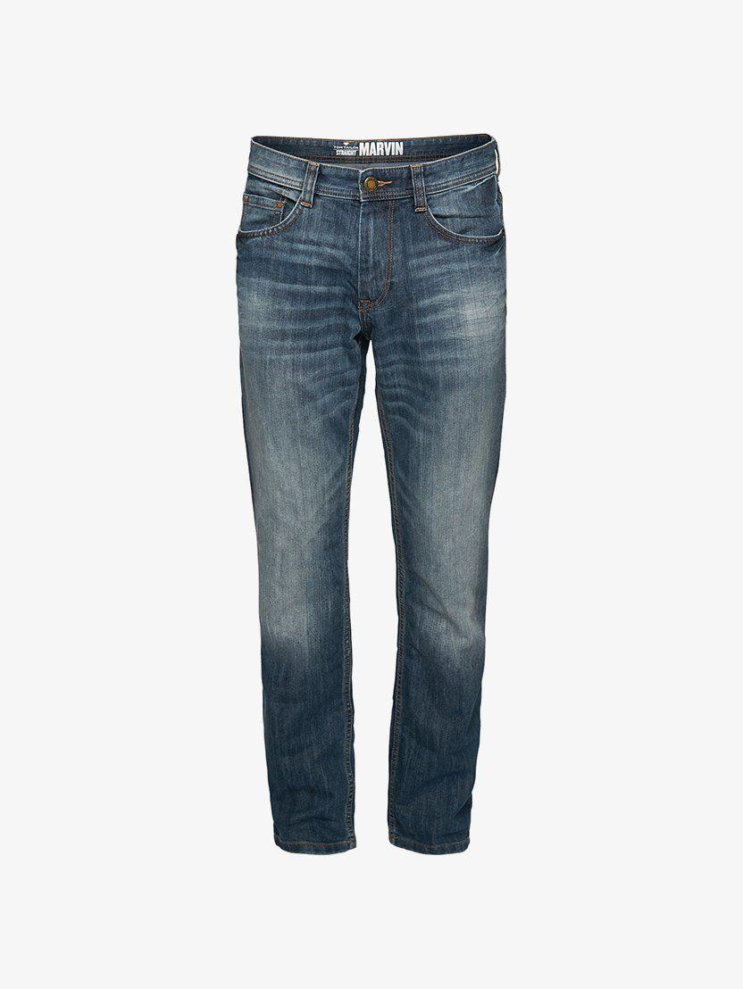 Tom Tailor mit 20% auf alle Jeans   auch im Sale