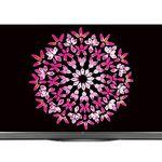 LG OLED55E7N (55″, UHD 4K, SMART TV, OLED TV, DVB-T2 HD, DVB-C, DVB-S, DVB-S2) für 2.299€ + 500€ Geschenkgutschein (statt 2.078€)