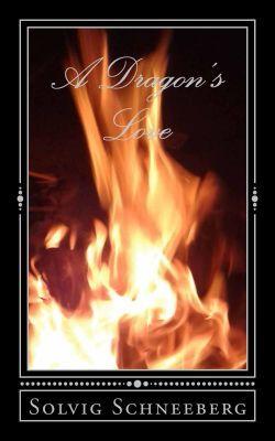 A Dragons Love (Kindle Ebook) gratis