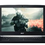 ACER Aspire V 17 Nitro -17,3 Zoll Gamer notebook mit i5, 256GB SSD + 1TB HDD + Xbox Wireless Controller für 979€