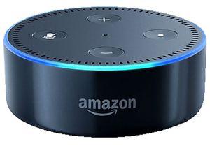 Vorbei! 2x Amazon Echo Dot für nur 49,98€   nur für Ebay Plus Mitglieder   Knaller!