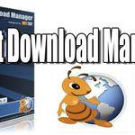 """Ant Download Manager Pro"" kostenlos (statt ca. 30€)"