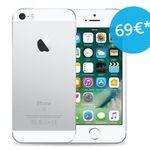 o2 Allnet- & SMS Flat + 5GB LTE + div. Top Smartphones ab 19,99€ mtl.