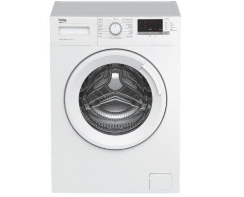 BEKO WML 61433 NP   A+++ Waschmaschine bis 6kg statt 359€ für nur 269€