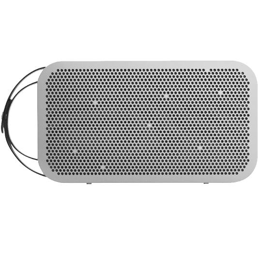 Bang & Olufsen BeoPlay A2   tragbares Bluetooth Soundsystem für 177€ (statt 213€)
