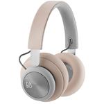 Bang & Olufsen BeoPlay H4 Over-Ear Kopfhörer mit Bluetooth für 169€ (statt 200€)