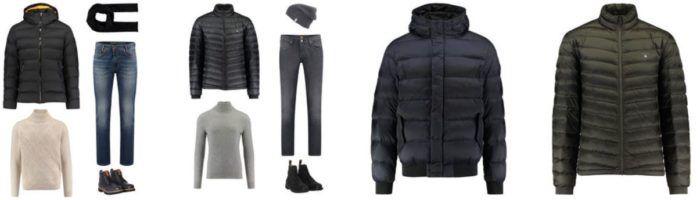 Weekendsale: engelhorn mit 15% Extra Rabatt auf ausgewählte Damen und Herren Fashion