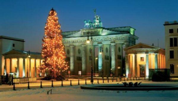 Post Reisen: 40€ Sofort Rabatt auf über 250 Urlaubs Angebote