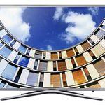Samsung UE43M5670 – 43 Zoll Smart TV für 419,90€