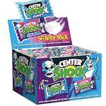 100er Pack Center Shock Scary Mix Kaugummis ab 3,79€ (statt 7€) – Plus Produkt