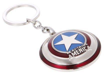 Marvel The Avengers Schlüsselanhänger für 0,99€