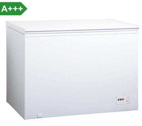 Candy GSV 1411 DH3Q Waschvollautomat 11kg für 319,90€ (statt 388€)