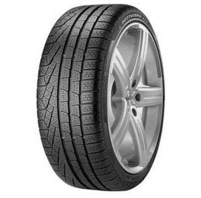 Pirelli SottoZero Serie II 205/55R16 91H Winterreifen für 64,99€ (statt 76€)