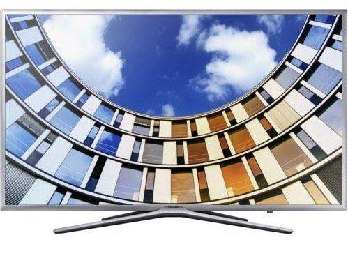Samsung UE49M5650   49 Zoll Full HD Fernseher für 504,99€ (statt 658€)