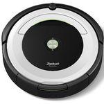 iRobot Roomba 691 Saugroboter mit App-Steuerung für 305,90€ (statt 350€)