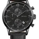 Letzter Tag!15% Code auf Uhren, Schmuck und Spielzeug bei eBay – z.B. Diesel Mr. Daddy Herren Uhr für 129€ (statt 156€)