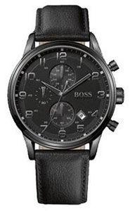 Letzter Tag!15% Code auf Uhren, Schmuck und Spielzeug bei eBay   z.B. Diesel Mr. Daddy Herren Uhr für 129€ (statt 156€)