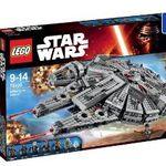 Thalia: 20% Rabatt auf Spielwaren ohne Mindestbestellwert – auch auf LEGO