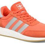 adidas Iniki Runner Wmn Damen Sneaker für 67€ (statt 79€)