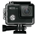Easypix GoXtreme Rallye WiFi Full HD Action Cam für nur 20€ (statt 50€)