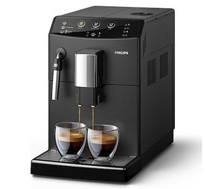 Philips HD8827/01 Kaffeevollautomat für 222€ (statt 269€)