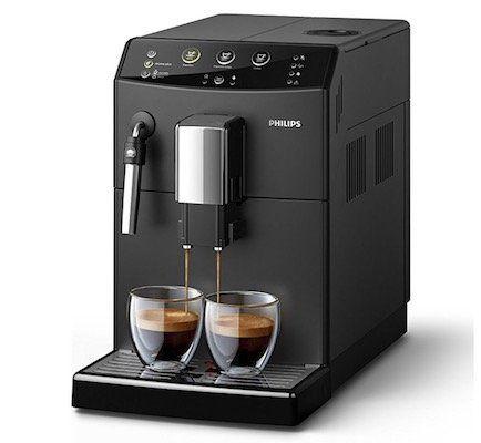 Philips HD8827/01 Kaffeevollautomat für 239€ (statt 277€)